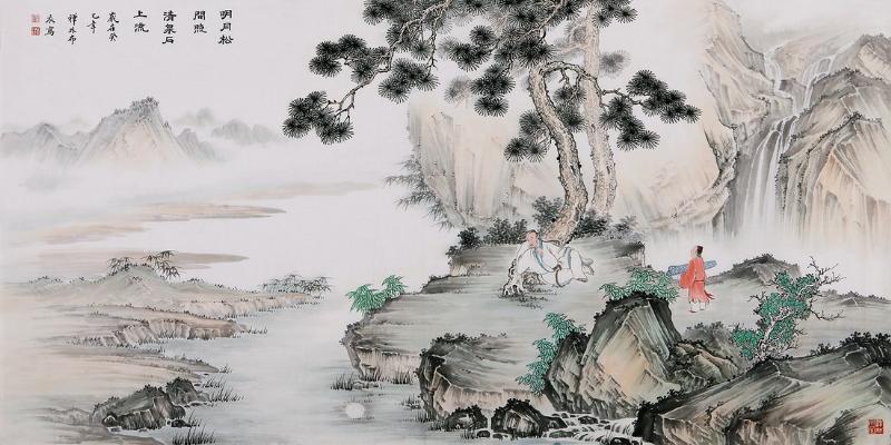 如何wei)俳sheng)�
