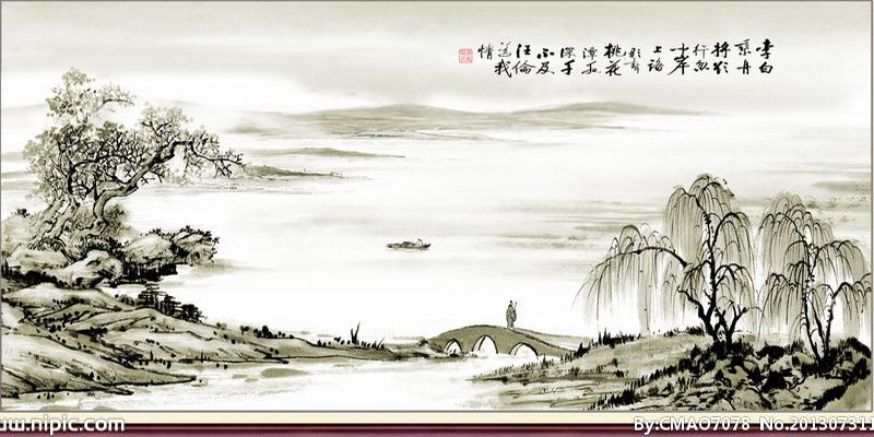 �挠�(yong)神看(kan)哪�行�I�m(shi)合(he)你